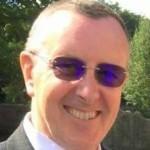 Alan _ Treasurer