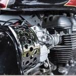 setWidth500-bike-engine